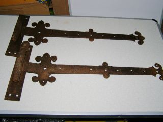 Historische Baustoffe  Bauelemente  Original vor 1960 gefertigt  Antiquitten