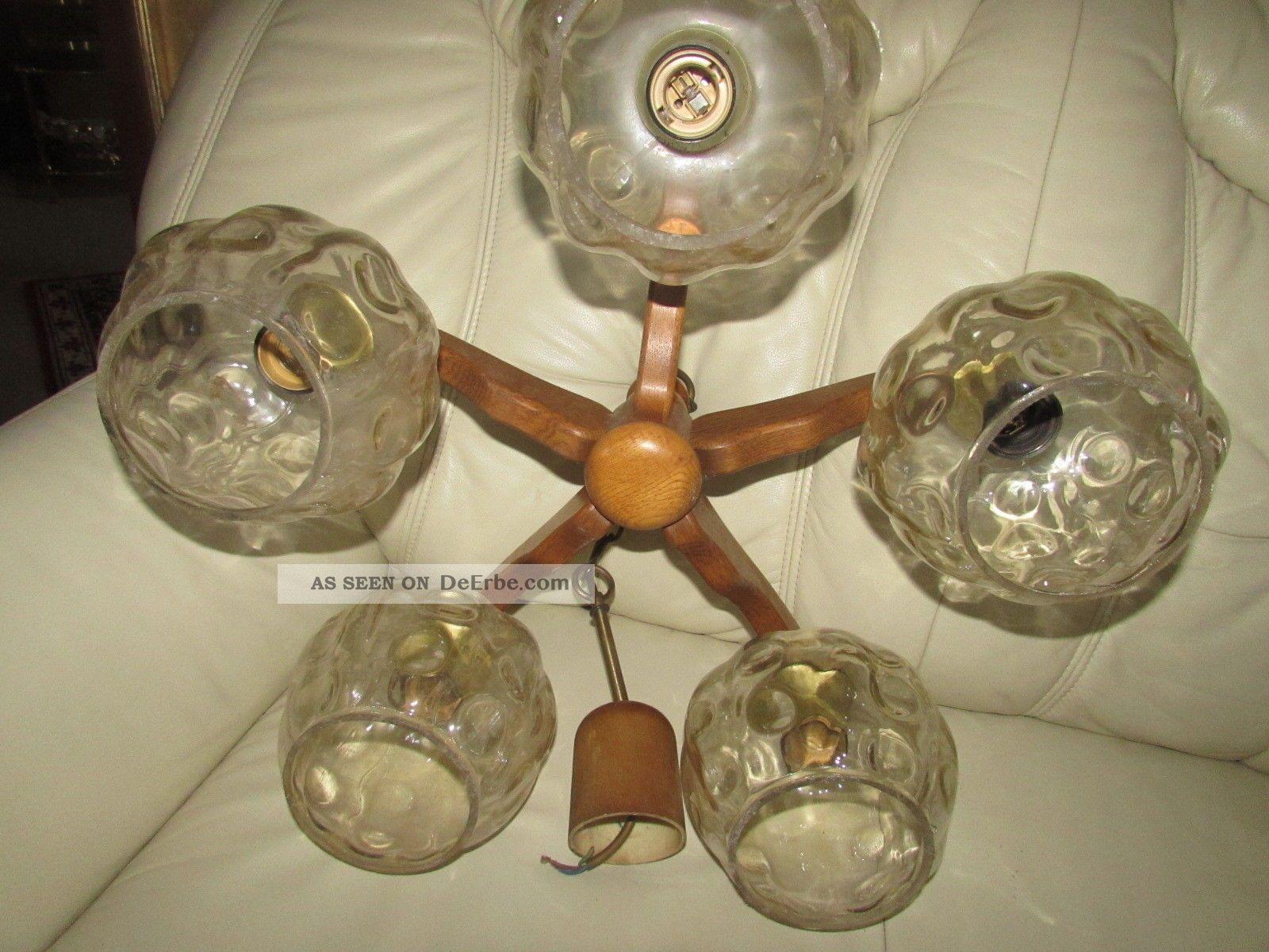 Kronleuchter Alt ~ Schöne kronleuchter chandelier chandeliers stockfotos and