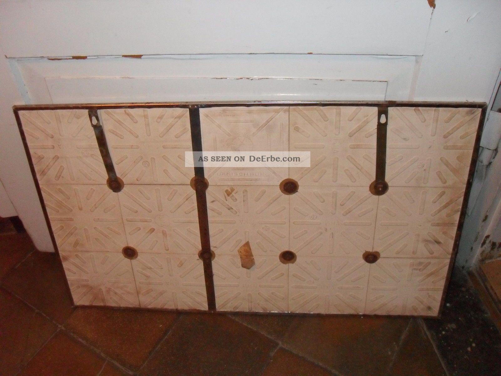 Alter Tuchhalter Hakenleiste Vintage Kachel Handtuchhalter Landhaus Kche
