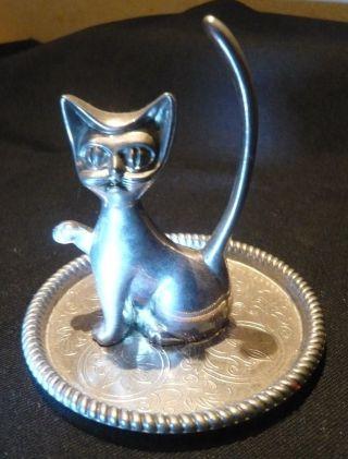Silber  Silberauflage  Versilbertes  Objekte ab 1945
