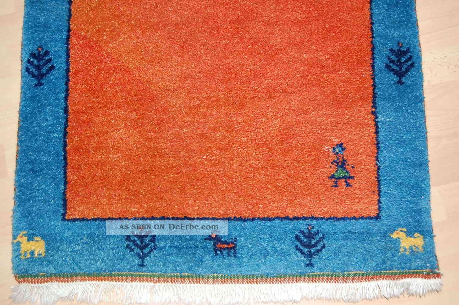 Ikea Langflor Teppich Rot Langflor Teppich Shaggy Lila Teppiche