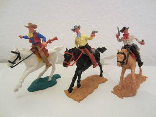 Antikspielzeug  Antiquitten