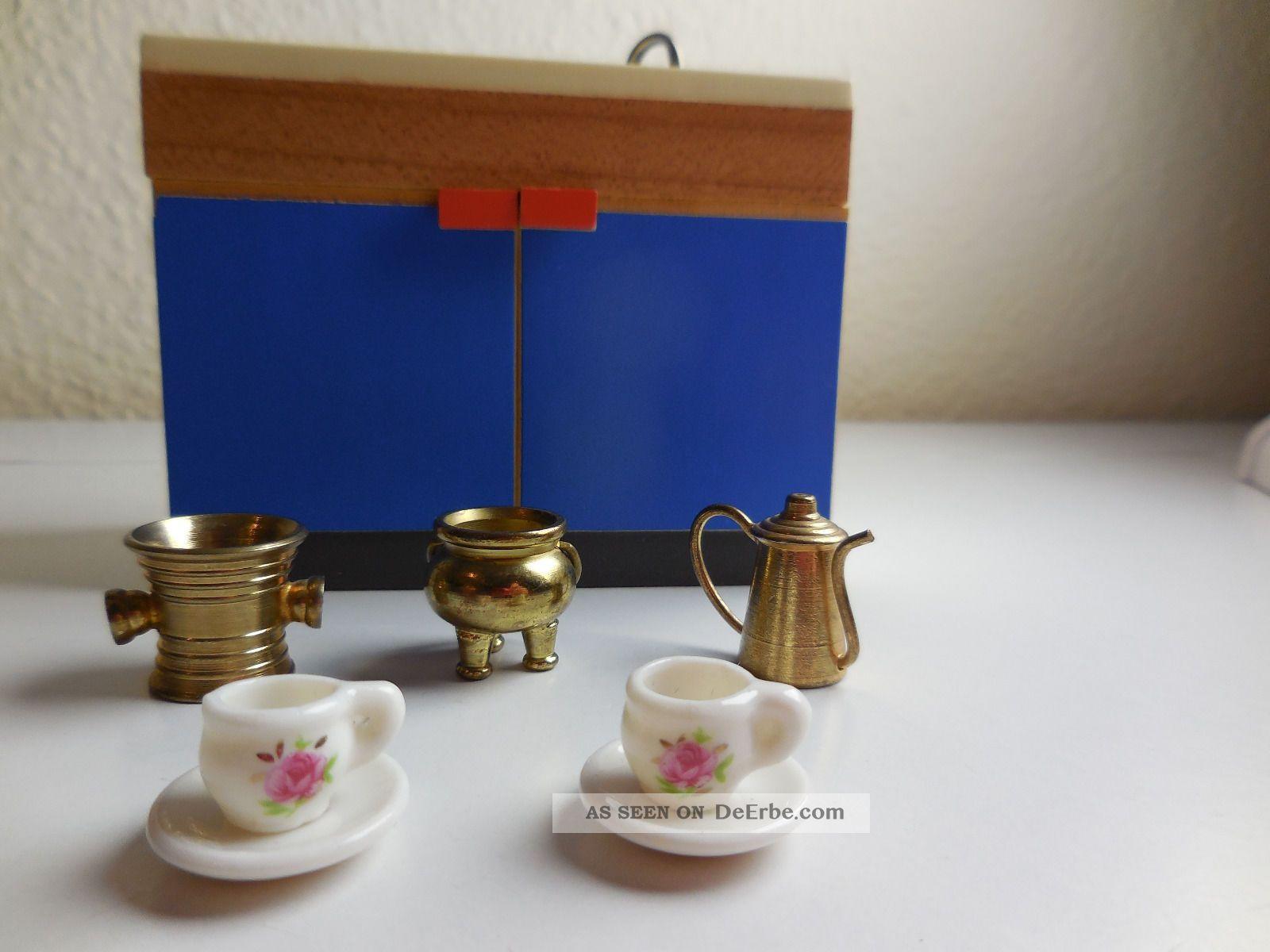 Splbecken Porzellan Interesting Reutter Porzellan Miniaturen Reutter Miniaturen Porzellan