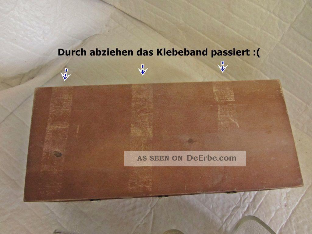 Regal Mit 3 Schtten Glas  Schtte Pressglas Frankfurter Kche