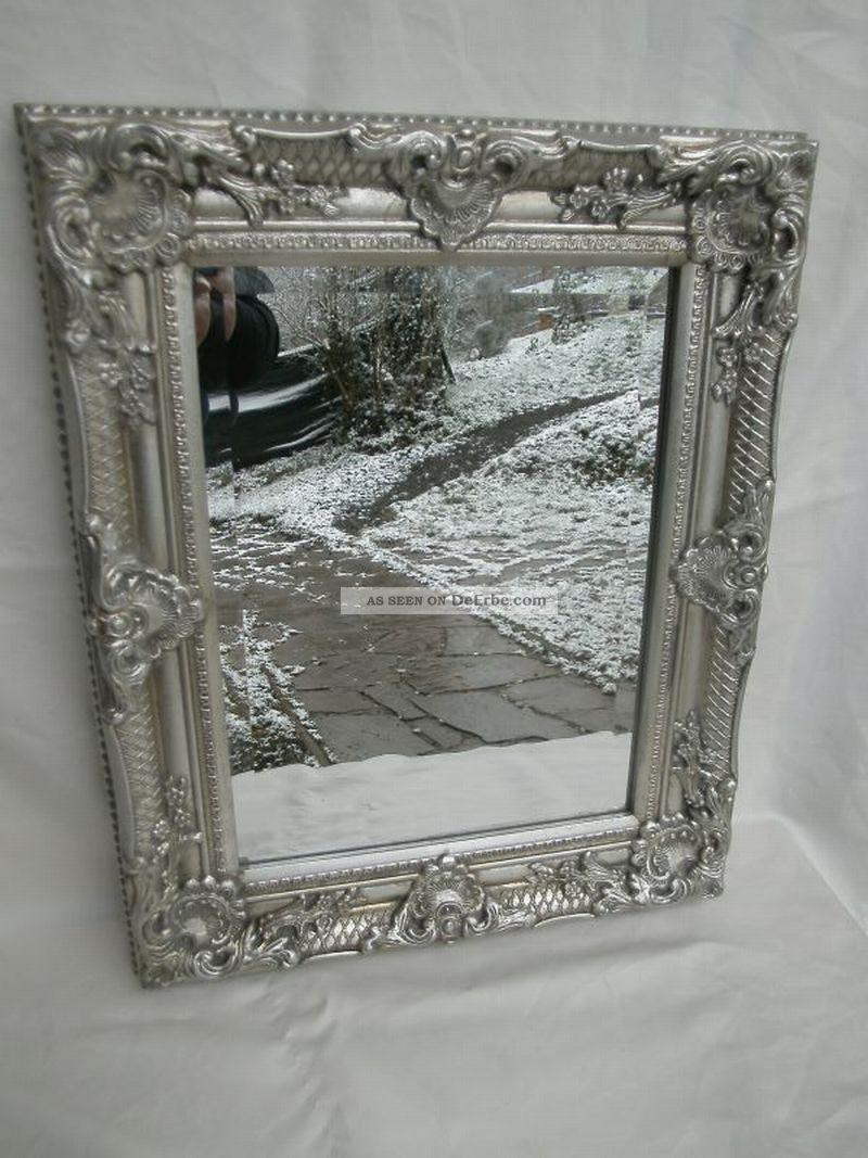 Groer Wandspiegel Spiegel Barock Stil Bad Flur Antik