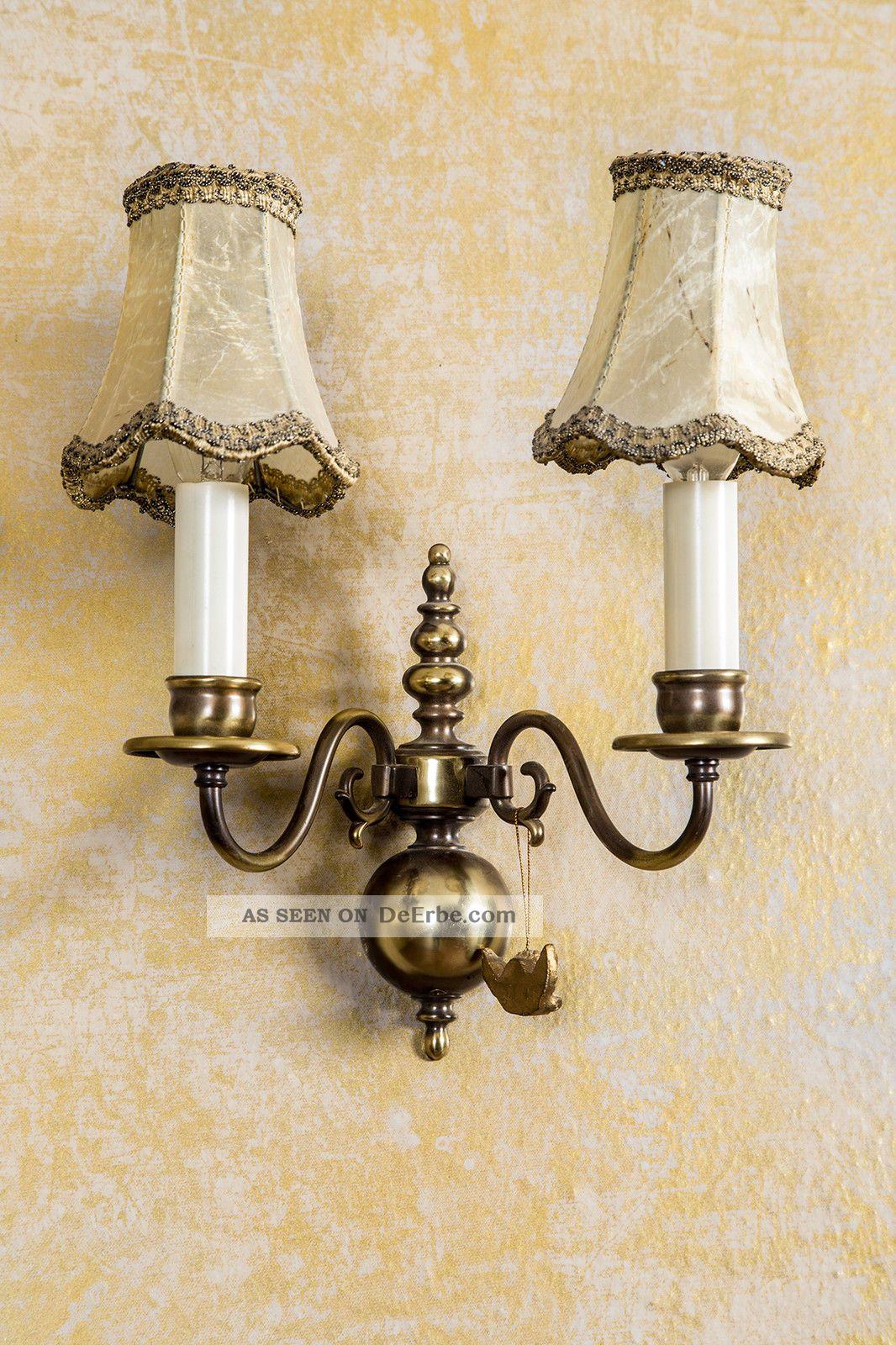 Schlafzimmer Lampe Messing Knaller Tolle Wandlampe Gelenklampe