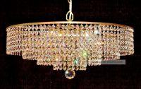 Deckenlampe wohnzimmer antik ~ Ihr Traumhaus Ideen