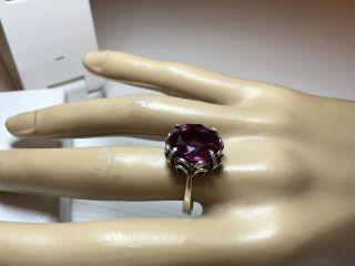 Antikschmuck  Schmuck  Accessoires  Ringe  Antiquitten