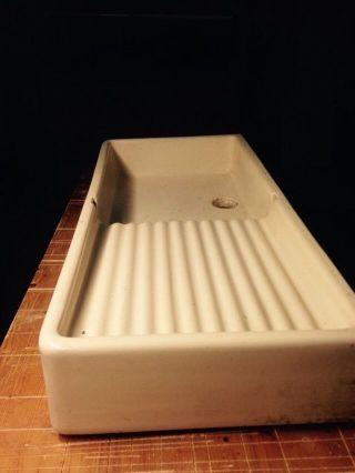 Historische Baustoffe  Bauelemente  Original vor 1960 gefertigt  Bad  Sanitr  Antiquitten
