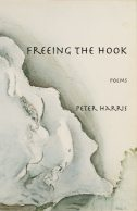 Freeing The Hook by Peter Harris
