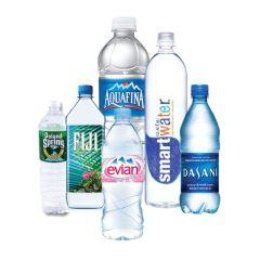 bottled-water