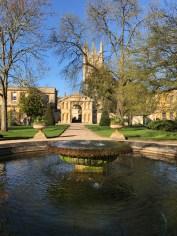 Oxford March 2017 - 123