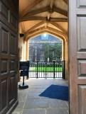 Oxford March 2017 - 95