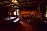 athelhampton house - 10