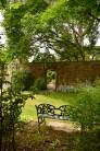athelhampton house - 20