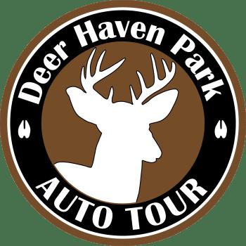 Auto_Tour_Logo-350