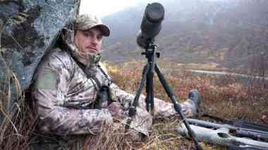 best hunting tripods good hunting tripods best hunting tripod for spotting scope best hunting tripod for binoculars best hunting tripod stand best hunting tripod head best hunting tripod for the money best bow hunting tripods best lightweight hunting tripod best hunting rifle tripod best hunting binocular tripod best tripods for backcountry hunting best hunting camera tripod best tripods for hunting best hunting optics tripod best hunting tripod spotting scope best hunting scope tripod best hunting shooting tripod