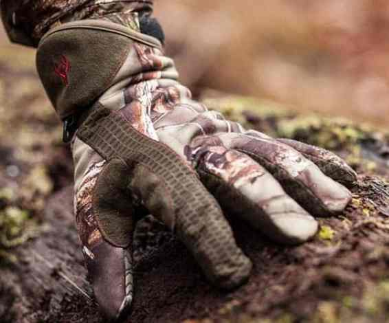 getting-the-right-gloves