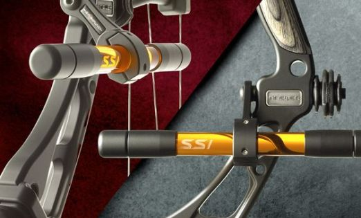 choosing-the-best-bow-stabilizers