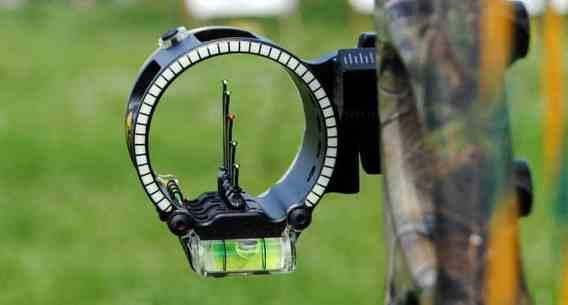 fixed-pin-sights