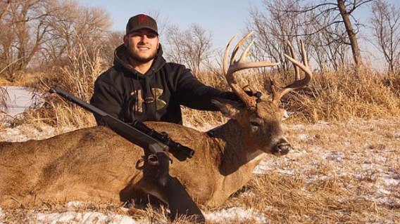 knowing-about-muzzleloader