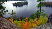 Experience Required Visiting Algonquin Park 101