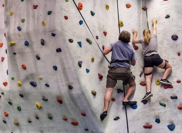 Spa & Indoor Amenities - Deerhurst Resort Muskoka Ontario