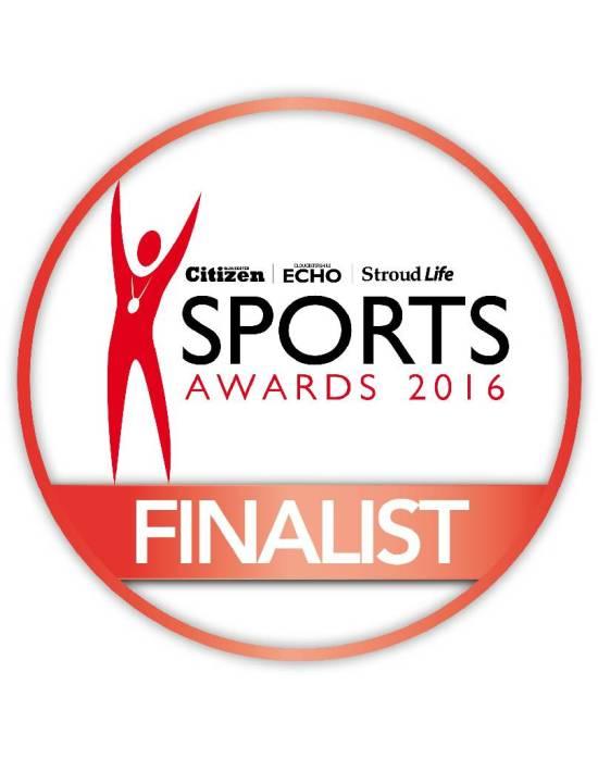 glos-sports-finalist-logo