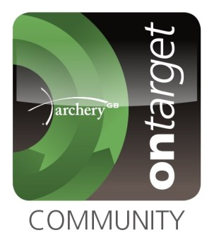 ONTARGET Community logo