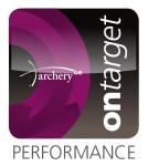 ONTARGET Performance logo