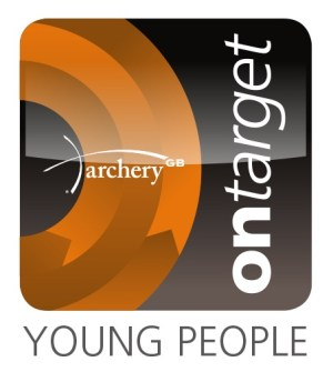 ONTARGET Young People logo