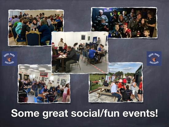 2019 Club Achievements slides website.034