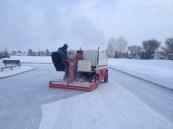 Rink Jan 4, 2014 ,  008