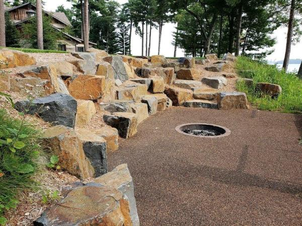 4 great ideas landscaping