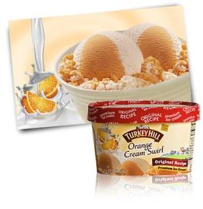 orange-cream-ice-cream