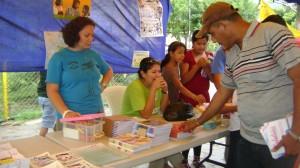 Feria-salud1