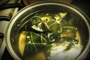 bamboo_leaves_ZongZi5