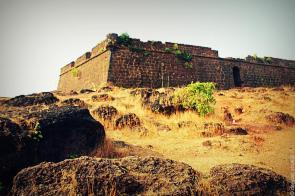 Chapora_Fort_Goa__2047