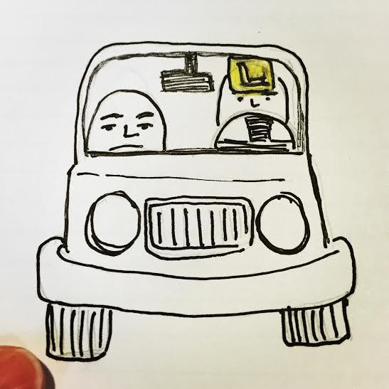 Learner_driver