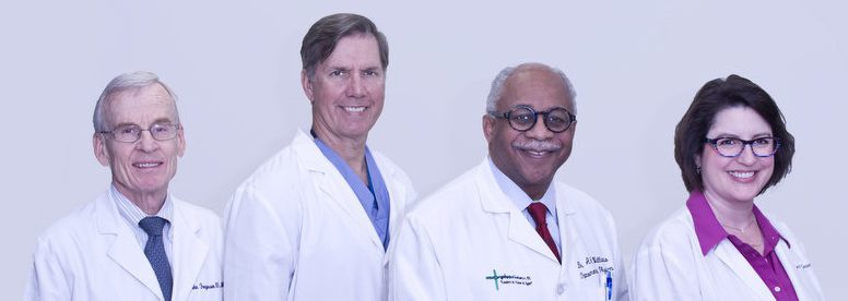 Why Choose Delaware Eye Surgeons
