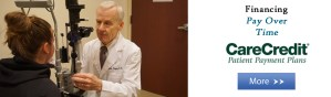Delaware Eye Surgeons accept insurance