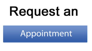 Request an eye exam at Delaware Eye Surgeons