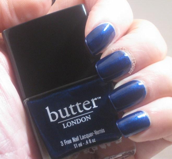 ButterLondonBluecoat-1
