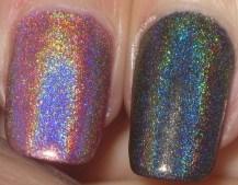 ColorClubBeyondMissBliss-9