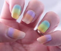Easteregggradient-1