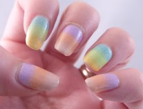 Easteregggradient-3