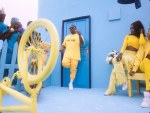 Olamide - Green Light (Official Video)