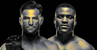 #Livestream: MIOCIC VS NGANNOU Live Streaming