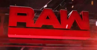 WWE Monday Night Raw 5th March 2021 720p 500MB