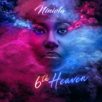 Niniola – 6th Heaven [Full Ep]
